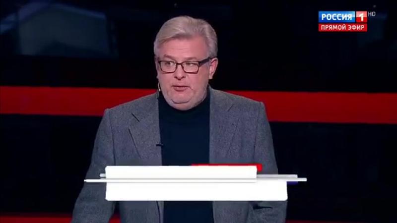Куликов трюханУ про то, как порохосвин стал президентом (22.10.17)