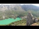 2 часть Испания