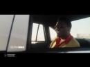 Одиннадцать Друзей Оушена Официальный Трейлер 1 2001 - Джордж Клуни, Брэд Питт, Мэтт Дэймон