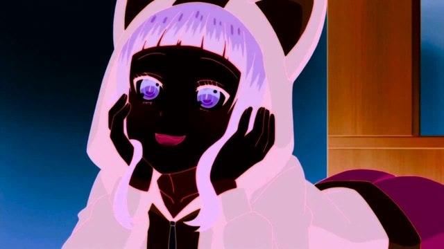 Little Sister Boku no Kanojo ga Majime Sugiru Shobitch na Ken