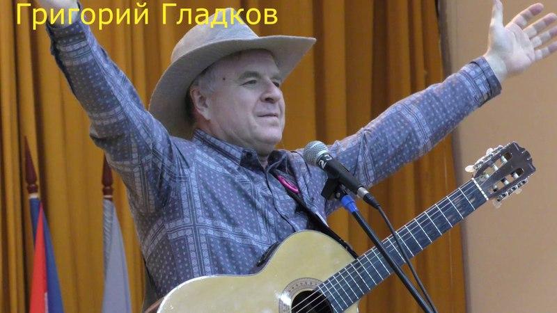 MTV танца и вокала Григорий Гладков 29,01,2017г