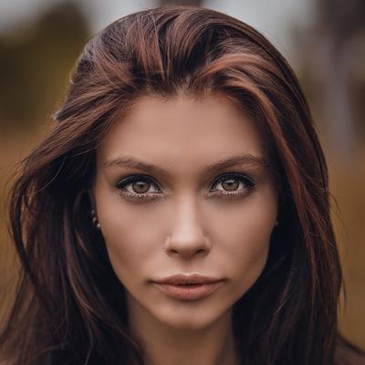 Anna Vdohnovenie