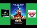 Spark: una aventura espacial  Ver pelicula completa  Link en la descripcion