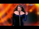 Лолита - Шпилька-каблучок (Субботний вечер)_HD.mp4
