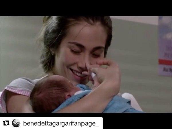 """Benedetta Gargari on Instagram """"Fine..❤️🎬 Un piccolo pezzetto di cuore @amorepensacituofficial Grazie a tutti.."""""""