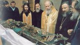 Атеистический дайджест #148. Как белорусская церковь осталась без мощей