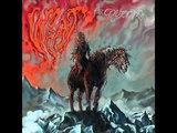 Wo Fat - The Conjuring (2014 Full Album) HD Audio