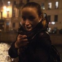 Людмила Гализа