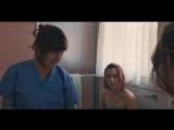 Lady Bird _ Official Trailer HD _ A24