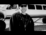 Razakel, Damien Quinn feat. The Tour Posse - Voodoo Dolls &amp Dabs (Behind The Scenes) HD 720