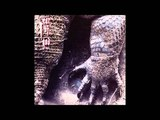 Fear of God - Toxic Voodoo (Full Album)