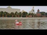 Кирилл Мойтон feat. T-killah - Движ