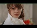 Алексей Брянцев - Прости Меня