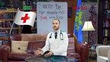 10 опасных симптомов, которые нельзя игнорировать. Разбор врача