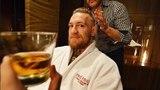 Реакция бойцов UFC на нападение Конора на Хабиба Нурмагомедова