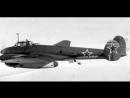 Война машин ПЕ 2 Пикирующий бомбардировщик