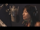 Buffy Sainte-Marie Tanya Tagaq - You Got To Run (Spirit Of The Wind)