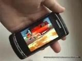 Samsung Omnia HD i8910..подарите мне кто нибудь ааа Т_Т как же я его хочууу