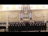 Славься (М.И. Глинка, опера