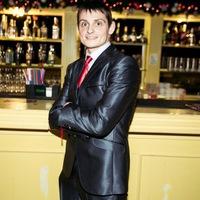 Дмитрий Линник