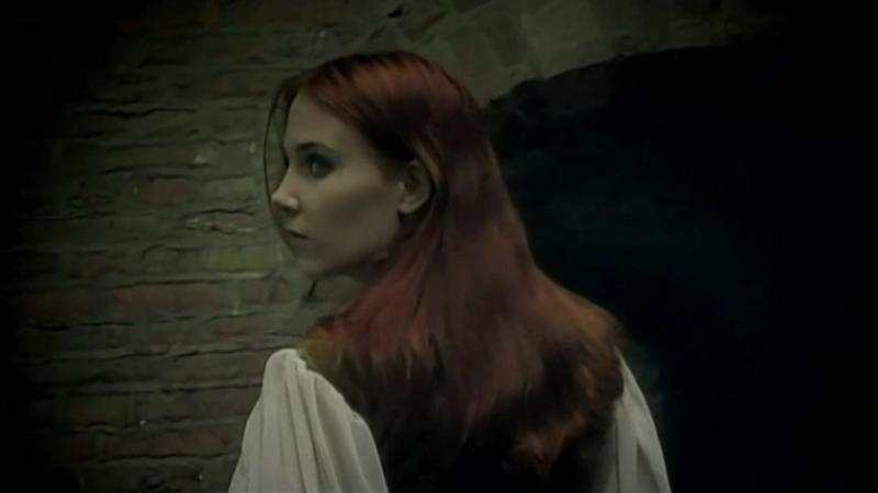EPICA : The Phantom Agony (HD)