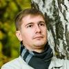 Roman Ivantsov