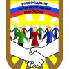 Прогрессивная молодежь |Молодежь Москвы|Progmol