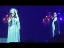 2-Pie Jesu (Requiem, Elesium)-Sarah Brightman и Narcis- 28.11.2017