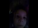Лена Лейман Live