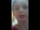 Нина Гречиха - Live