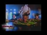 Клип The Addams Family Groove - MC Hammer