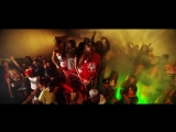 LAROO FT. TRINA - TOO SHORT - TRADEZ  UPSIDE DOWN  MUSIC VIDEO