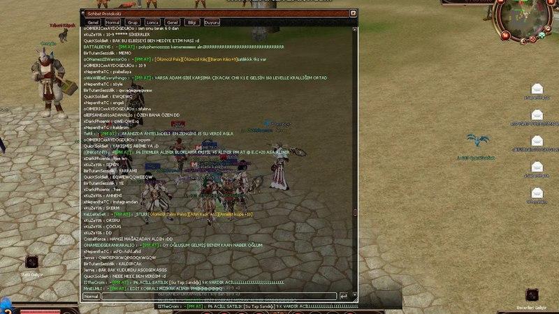 Gambler VS Rivers Crew | BATTLE FINAL ►HIP HOP PLANET◄ FRANCE 2004