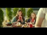 Трейлер фильма «Я худею» — уже в кино