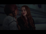 "RIVERDALE Bonus Music Video- ""You Shine,"" from Special ""Carrie- The Musical"" Episode.mp4"