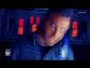 Sasy Mankan Khat Roo Khat OFFICIAL VIDEO