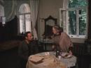 Гонки по вертикали (Александр Муратов).1983.Серия 2