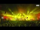 Armin van Buuren Feat. Josh Cumbee – Sunny Days Club Mix