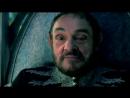 Да здравствует король Хроники Шаннары 1 сезон 5 серия Озвучка NewStudio