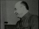 05 В оккупации - Россия в войне. Кровь на снегу (1995) - айнзацгруппы, вермахт, плен