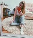 Анна Жуковская фото #18