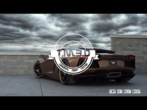 Bang Tidy - Across The Floor (Original Mix)