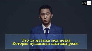 РАЙМ И АРТУР - ЛУЧШИЙ (СЕРДЦЕ 80 РЕТ СТУЧИТ) ТЕКСТ / КАРАОКЕ