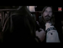 Коррозия Металла - Садизм Шоу в MONACLUB 04-11-2012 ( 720 X 1280 ).mp4