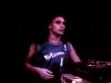 Alex Kidd @ Hard Kandy VS 3D