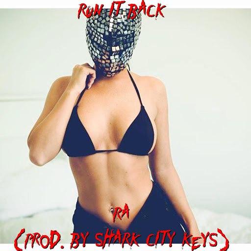 RA альбом Run It Back