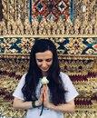 Екатерина Казанджиди фото #24