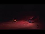 Джузеппе Верди. Сила судьбы. Giuseppe Verdi. La Forza del Destino -2