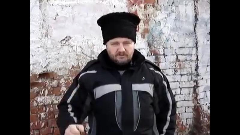 Кадыров хуже Бандеры Путин иди на х со своими хероями А Болтыхов