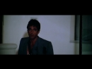 Scarface - The World Is Yours Scene